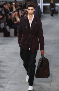 louis-vuitton-menswear-fall-winter-2017-paris3