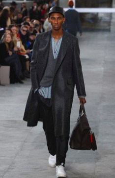 louis-vuitton-menswear-fall-winter-2017-paris30