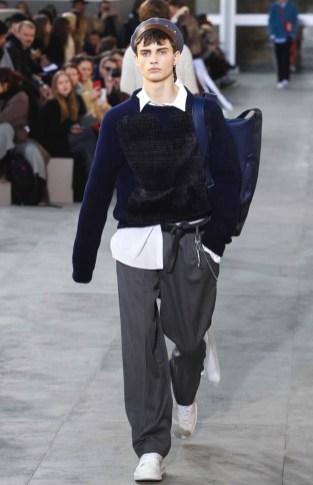 louis-vuitton-menswear-fall-winter-2017-paris33