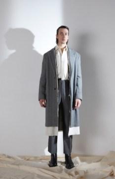 maison-margiela-menswear-fall-winter-2017-paris16