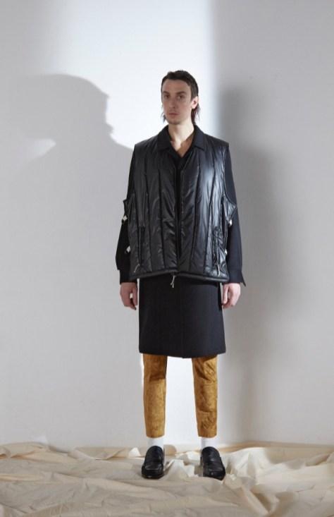 maison-margiela-menswear-fall-winter-2017-paris18