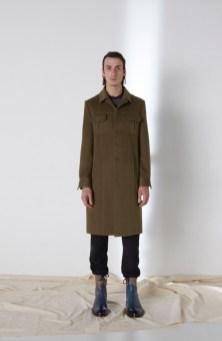 maison-margiela-menswear-fall-winter-2017-paris2