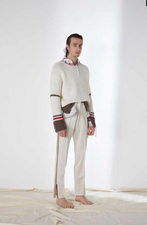 maison-margiela-menswear-fall-winter-2017-paris20