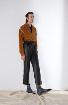 maison-margiela-menswear-fall-winter-2017-paris8