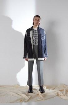 maison-margiela-menswear-fall-winter-2017-paris9