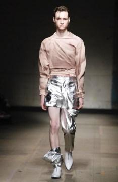 man-menswear-fall-winter-2017-london45