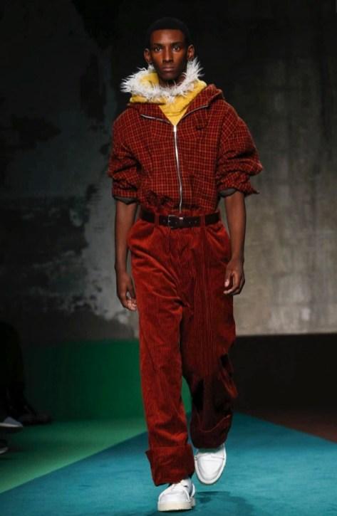marni-menswear-fall-winter-2017-milan13