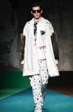 marni-menswear-fall-winter-2017-milan15