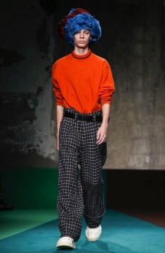 marni-menswear-fall-winter-2017-milan23