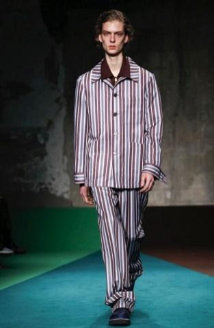 marni-menswear-fall-winter-2017-milan31