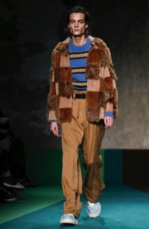 marni-menswear-fall-winter-2017-milan33