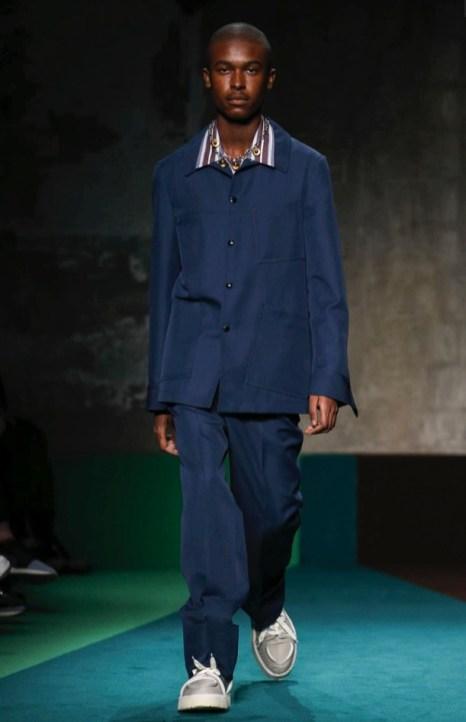 marni-menswear-fall-winter-2017-milan35