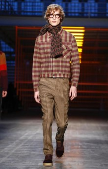 missoni-menswear-fall-winter-2017-milan13