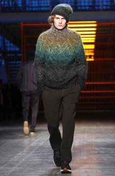 missoni-menswear-fall-winter-2017-milan14