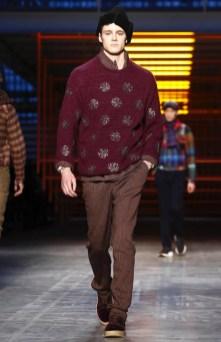 missoni-menswear-fall-winter-2017-milan16