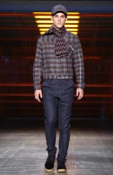 missoni-menswear-fall-winter-2017-milan23