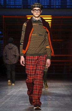 missoni-menswear-fall-winter-2017-milan24