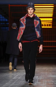missoni-menswear-fall-winter-2017-milan25