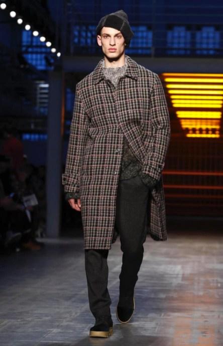 missoni-menswear-fall-winter-2017-milan30