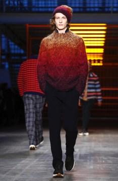 missoni-menswear-fall-winter-2017-milan4