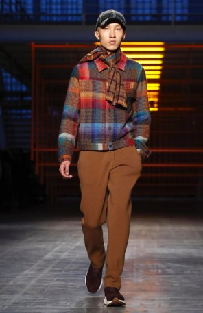 missoni-menswear-fall-winter-2017-milan6