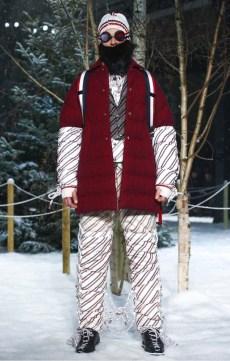 moncler-gamme-bleu-menswear-fall-winter-2017-milan11