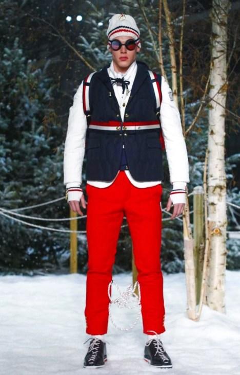 moncler-gamme-bleu-menswear-fall-winter-2017-milan12