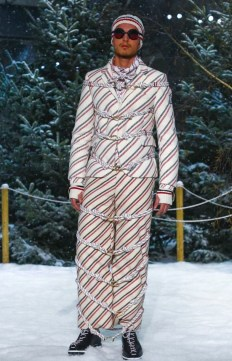 moncler-gamme-bleu-menswear-fall-winter-2017-milan16