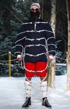 moncler-gamme-bleu-menswear-fall-winter-2017-milan17