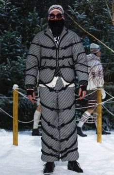 moncler-gamme-bleu-menswear-fall-winter-2017-milan23