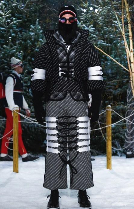 moncler-gamme-bleu-menswear-fall-winter-2017-milan26