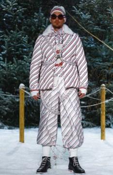 moncler-gamme-bleu-menswear-fall-winter-2017-milan27