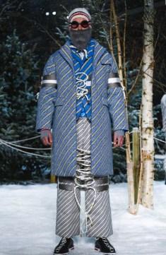 moncler-gamme-bleu-menswear-fall-winter-2017-milan28