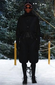 moncler-gamme-bleu-menswear-fall-winter-2017-milan3
