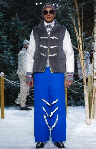 moncler-gamme-bleu-menswear-fall-winter-2017-milan31