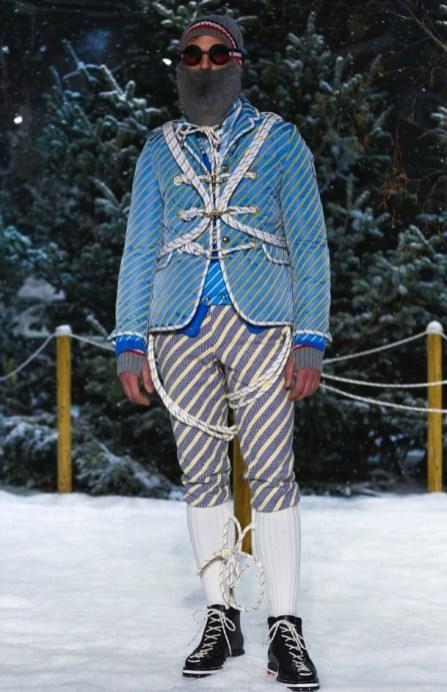 moncler-gamme-bleu-menswear-fall-winter-2017-milan34