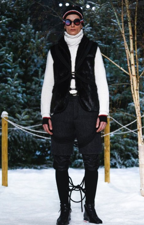 moncler-gamme-bleu-menswear-fall-winter-2017-milan35