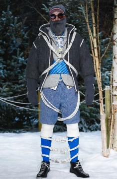 moncler-gamme-bleu-menswear-fall-winter-2017-milan9