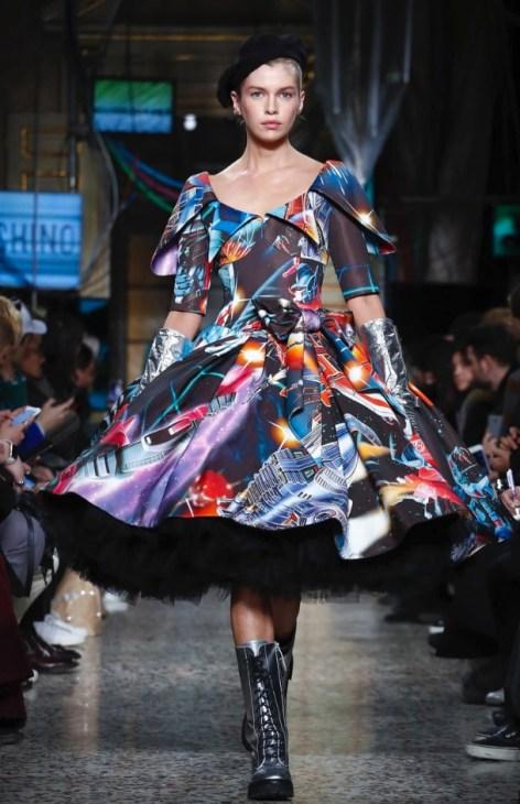 moschino-menswear-pre-fall-fall-winter-2017-milan39