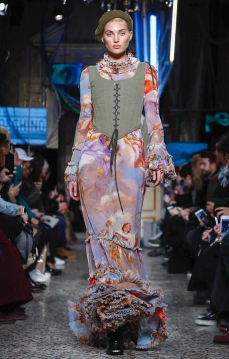 moschino-menswear-pre-fall-fall-winter-2017-milan66