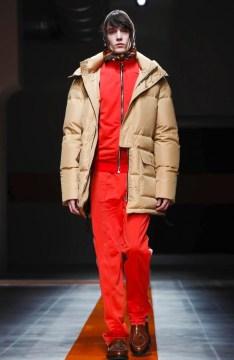 msgm-menswear-fall-winter-2017-milan11