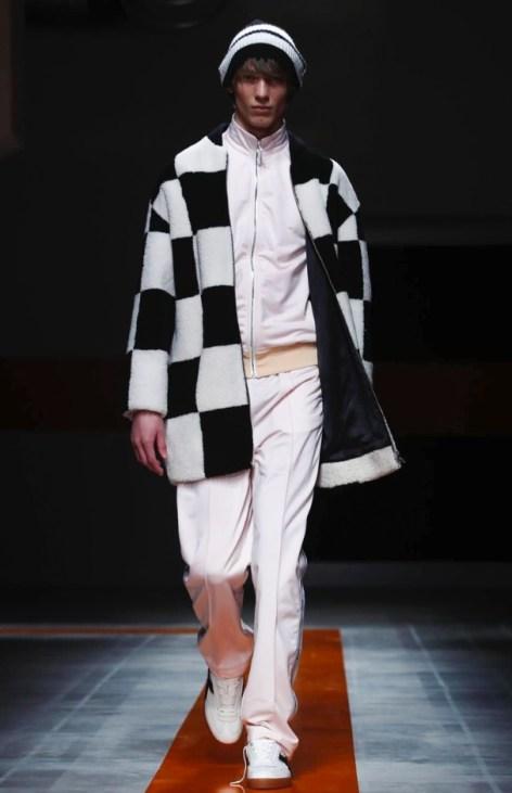 msgm-menswear-fall-winter-2017-milan12