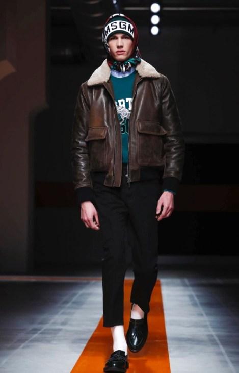 msgm-menswear-fall-winter-2017-milan26