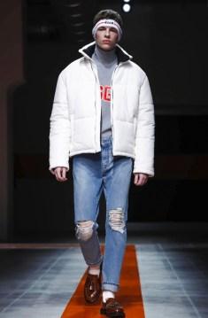 msgm-menswear-fall-winter-2017-milan3