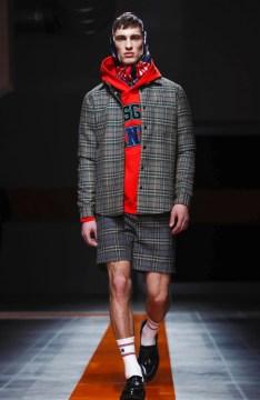 msgm-menswear-fall-winter-2017-milan30