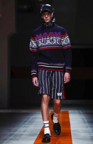 msgm-menswear-fall-winter-2017-milan34