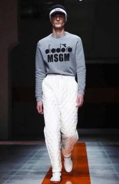msgm-menswear-fall-winter-2017-milan4