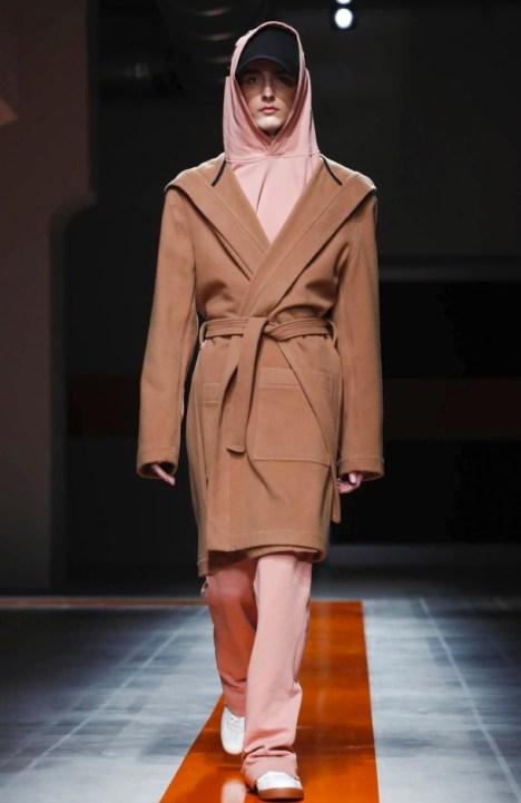 msgm-menswear-fall-winter-2017-milan40