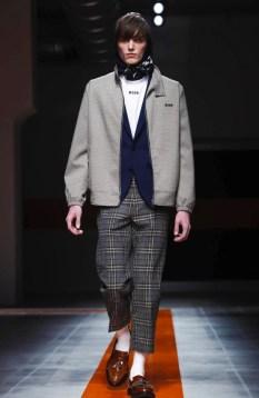 msgm-menswear-fall-winter-2017-milan42