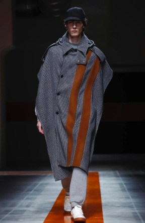 msgm-menswear-fall-winter-2017-milan45